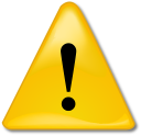 Attention! All actions you perform on your own risk. For damaged devices Flash-Tool.com site is not responsible